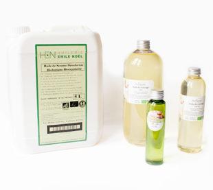 materiel-massage-huile-massage-bio-2