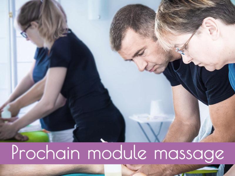 prochain-module-formation-massage-anjayati-val-d-oise
