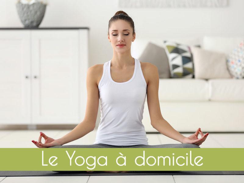 s ance de relaxation yoga nidra val d 39 oise 95 anjayati. Black Bedroom Furniture Sets. Home Design Ideas