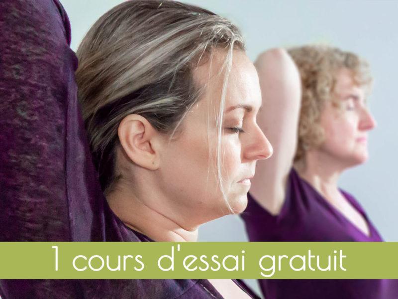 cours-yoga-essai-gratuit
