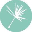 flower_pistache-anjayati-specialiste-du-bien-etre