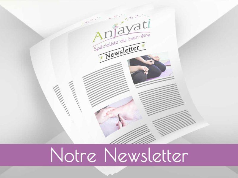 la-newsletter-anjayati
