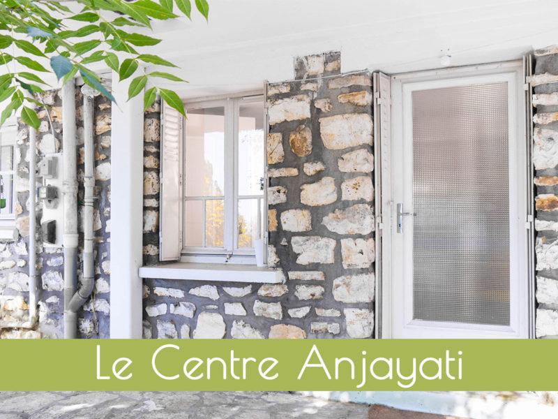 le-centre-anjayati-val-d-oise