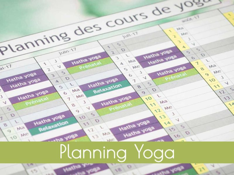 le-planning-de-yoga-anjayati