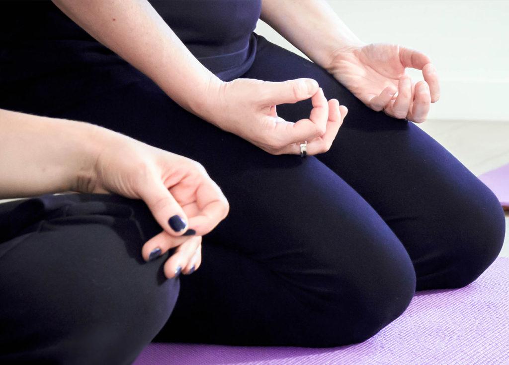 sceance-de-meditation-anjayati-val-d-oise