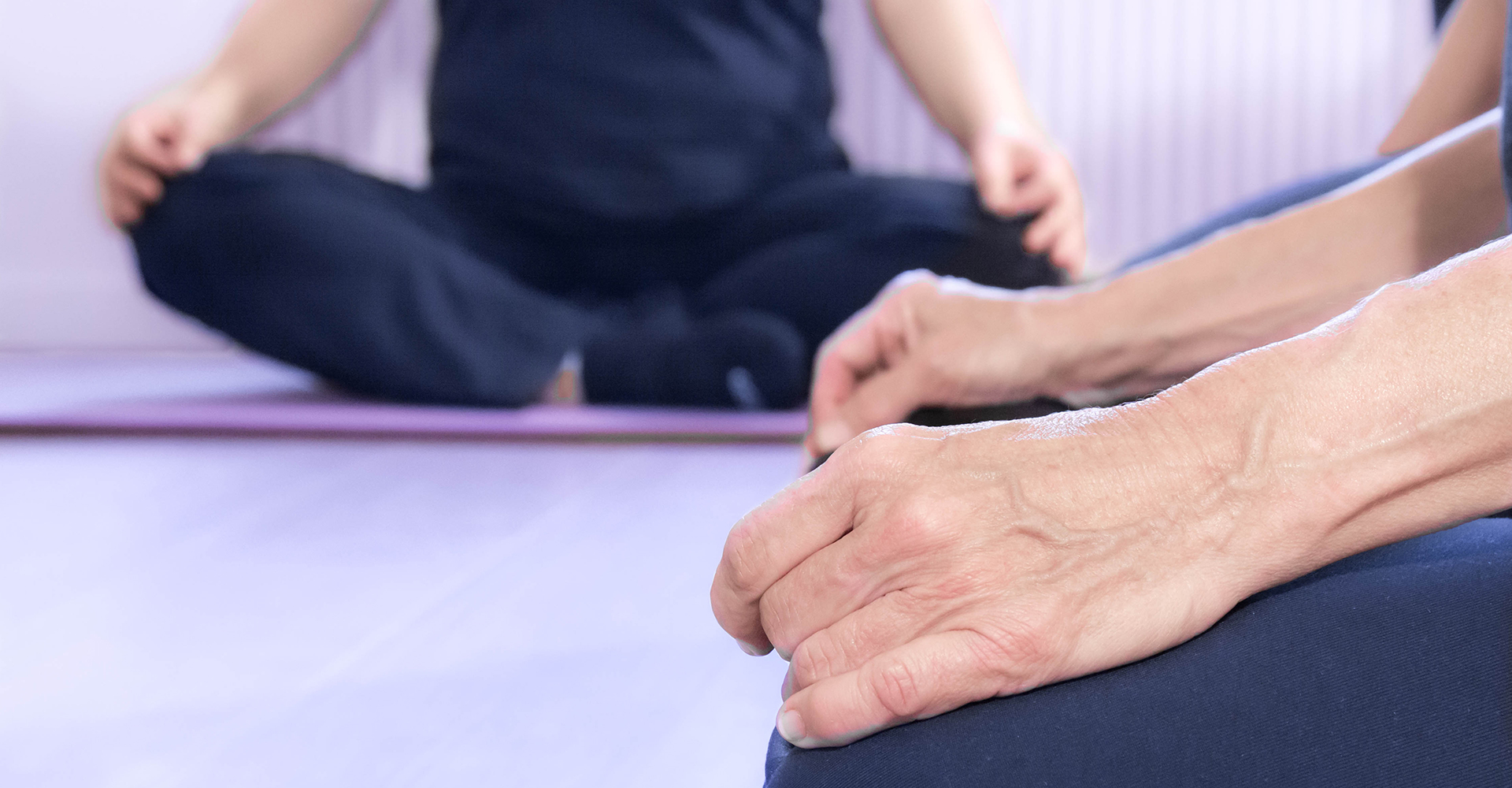 cours-de-hatha-yoga-meditation-relaxation-anjayati-val-d-oise