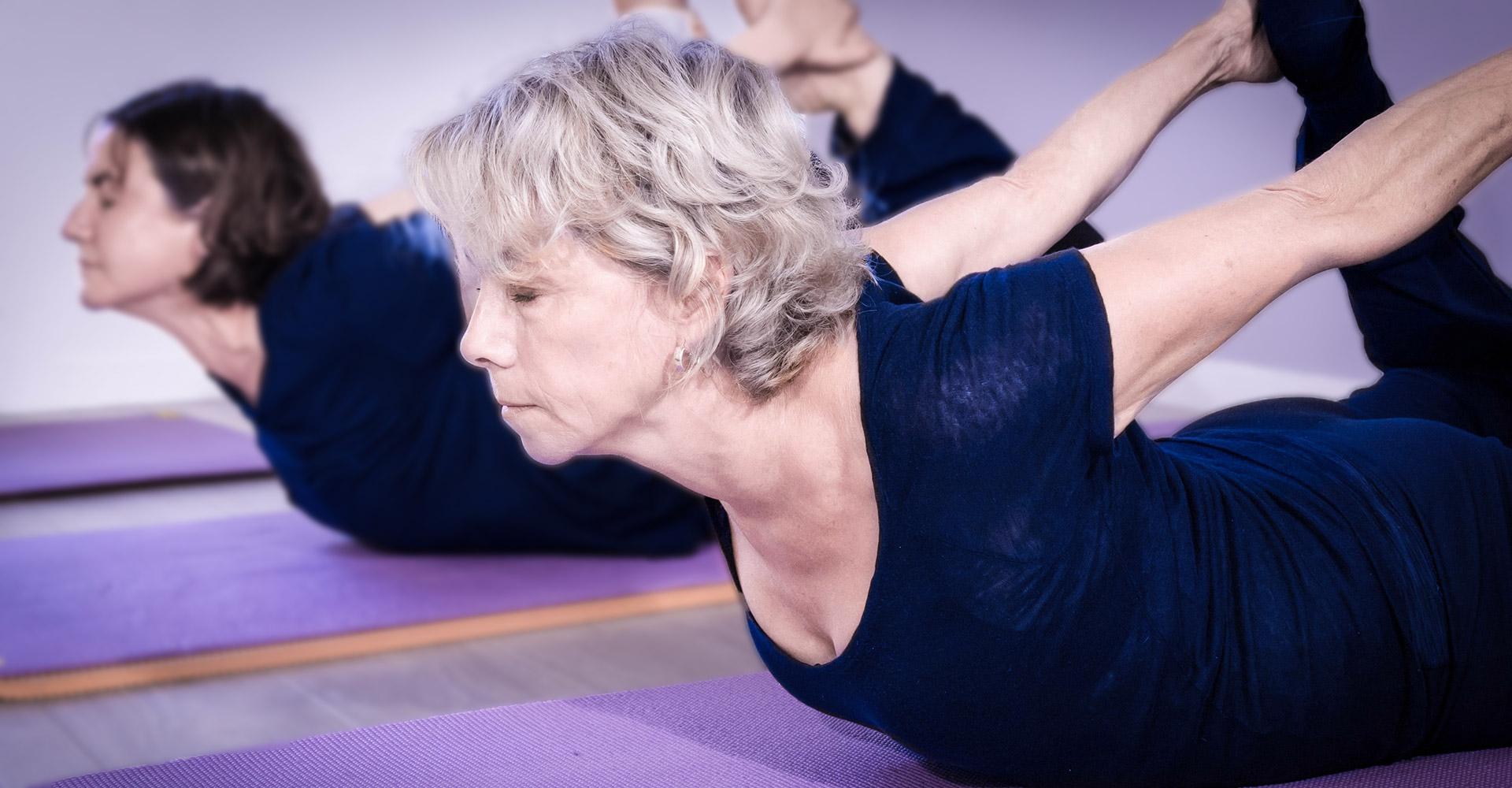 posture-de-hatha-yoga-centre-anjayati-val-d-oise