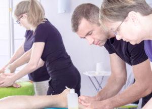 formation-aux-massages-bien-etre-anjayati-val-d-oise