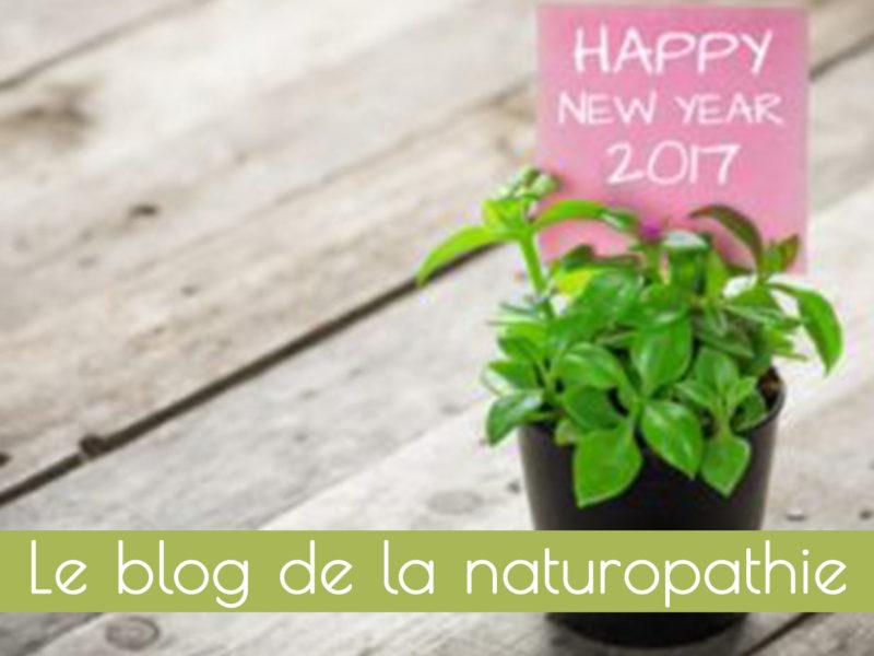 le-blog-de-la-naturopathie-anjayati