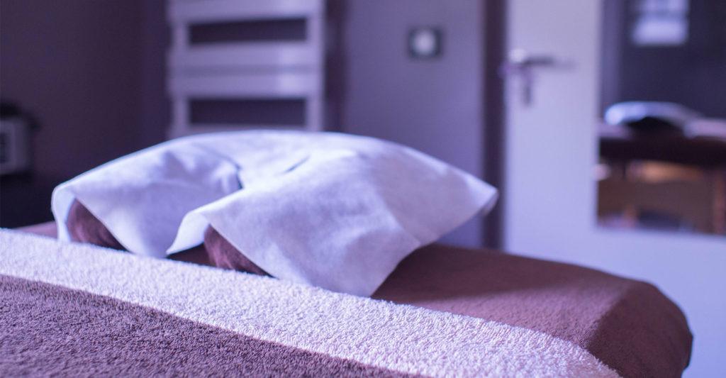 massage ayurvedique dans le val d 39 oise 95 anjayati. Black Bedroom Furniture Sets. Home Design Ideas