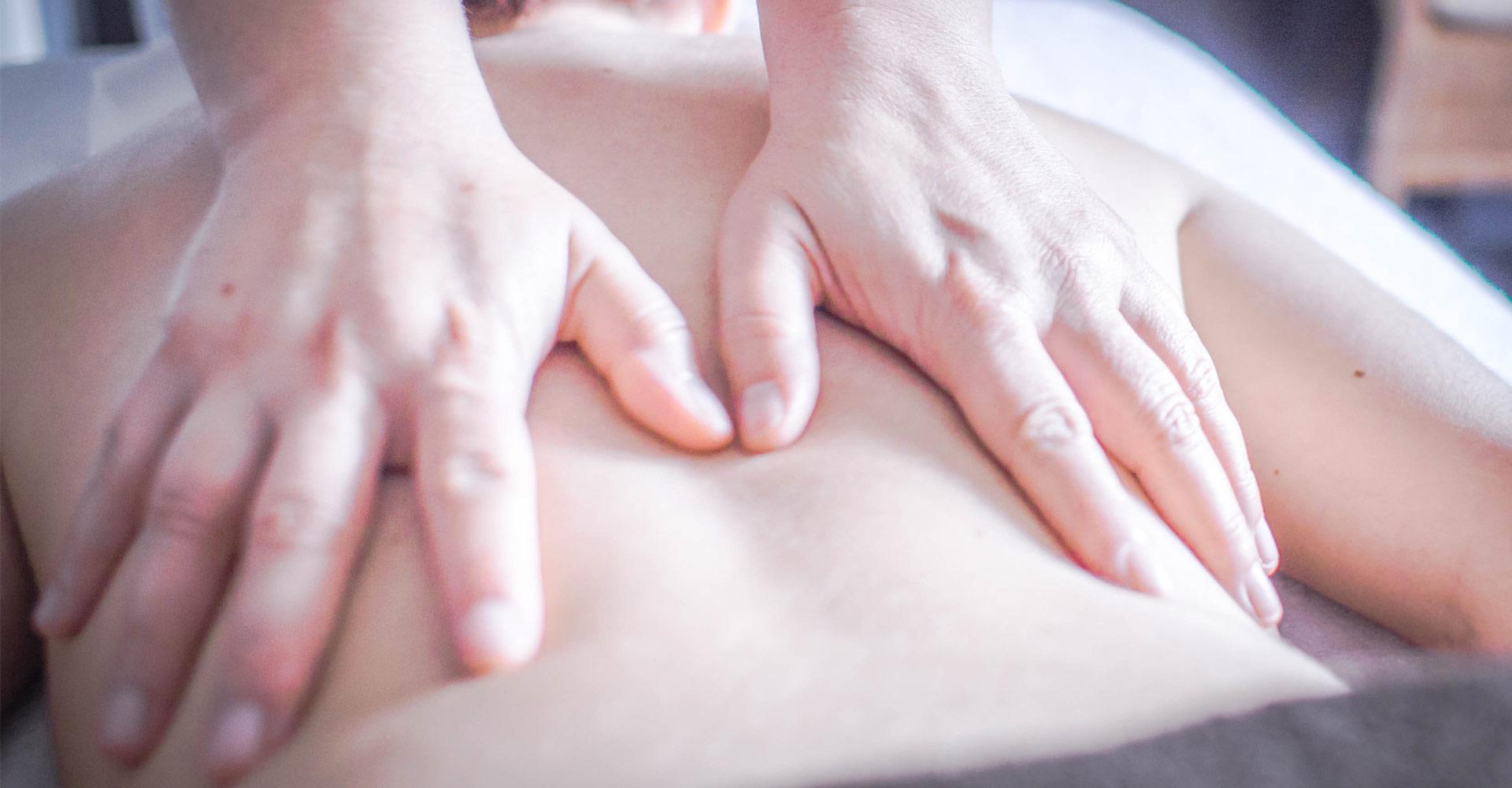 massage relaxant dans le val d 39 oise 95 anjayati. Black Bedroom Furniture Sets. Home Design Ideas