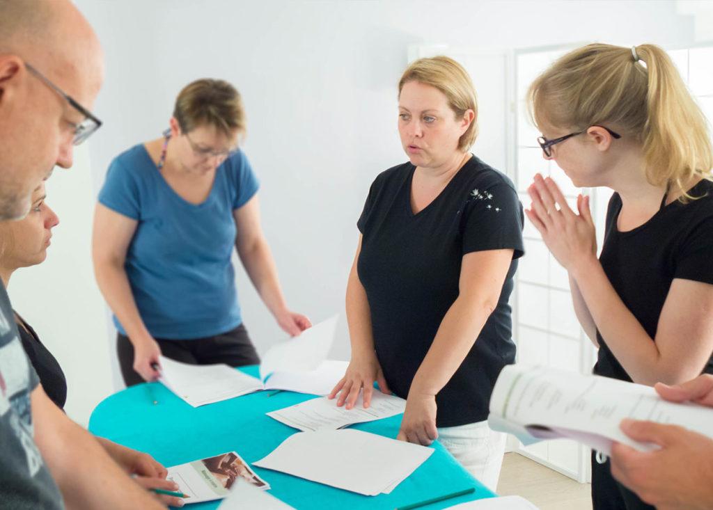 une-formation-certifiante-en-massage-bien-etre-val-d-oise