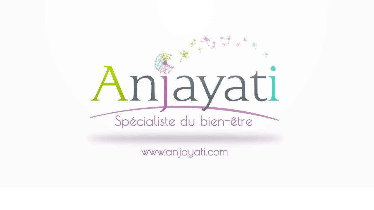 video-anjayati-anjayati-specialiste-du-bien-etre