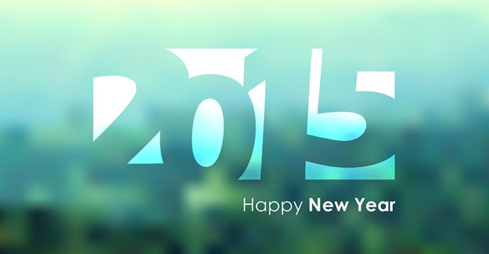 blog-anjayati-2015