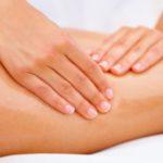 massage-blog-anjayati