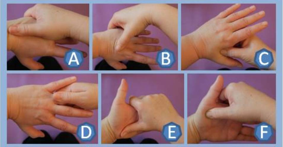blog-anjayati-automassage-des-mains