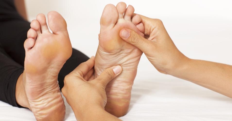 blog-anjayati-automassage-des-pieds