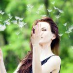 blog-anjayati-naturopathie