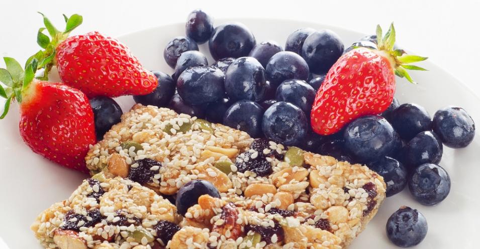 blog-anjayati-petit-dejeuner-sante