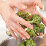 recettes-de-cuisine-blog-anjayati