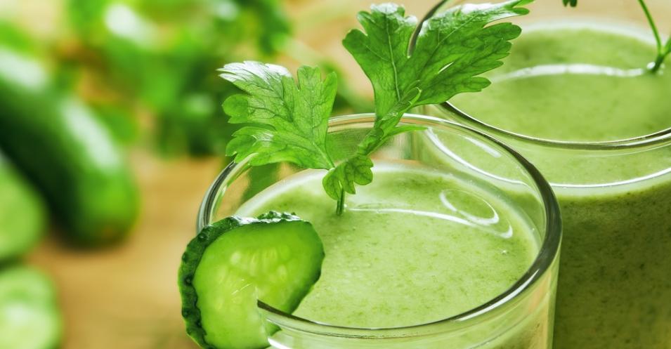 smoothies-verts-blog-anjayati