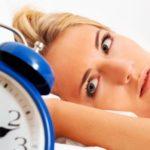 blog-anjayati-sommeil