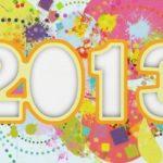 voeux-2013-blog-anjayati