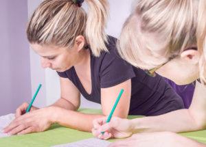 aide-a-l-installation-professionelle-massage-bien-etre-anjayati-val-d-oise