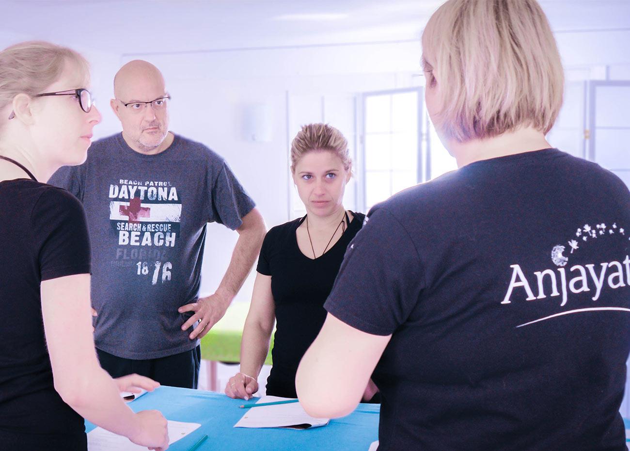 anatomie-adaptee-au-massage-bien-etre-anjayati-val-d-oise