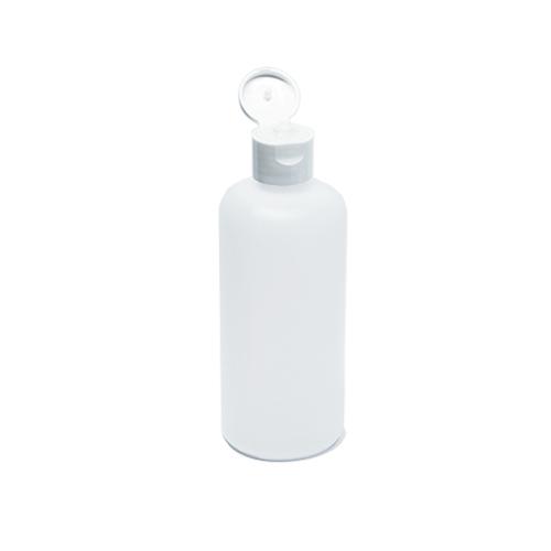 materiel-massage-bouteille-huile-de-massage