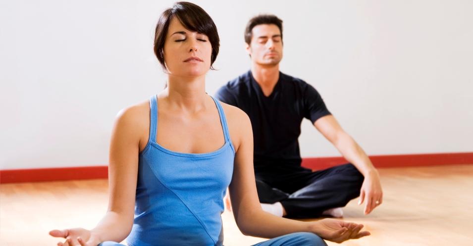 yoga-blog-anjayati