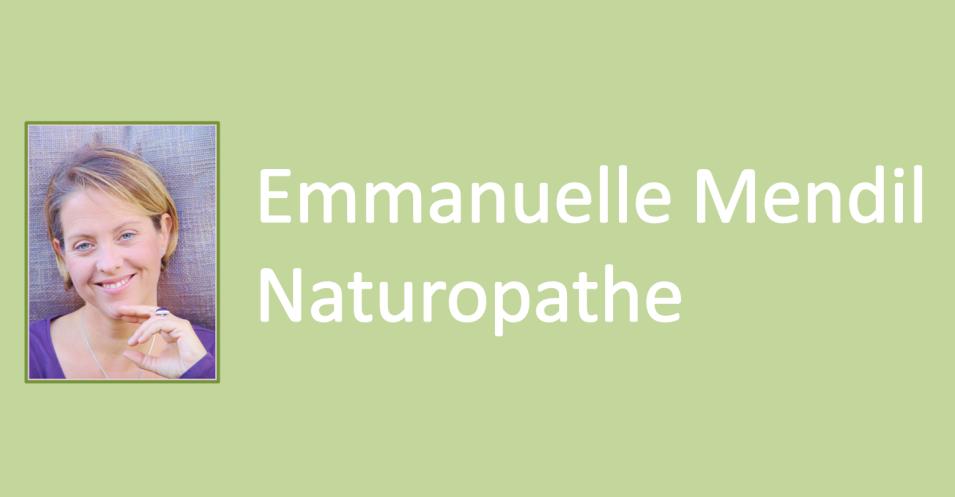 blog-anjayati-emmanuelle-mendil-naturopathe
