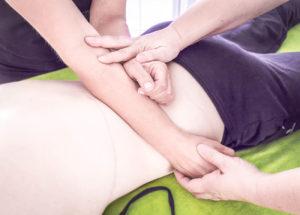 formation-massages-bien-etre-hawaien-centre-anjayati-val-d-oise