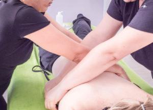 formation-massages-bien-etre-indien-centre-anjayati-val-d-oise