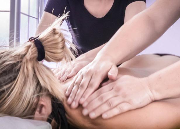 formation-massage-bien-etre-suedois-centre-anjayati-val-d-oise