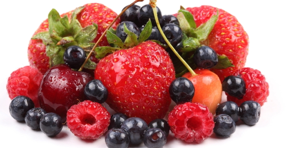 blog-anjayati-fruits