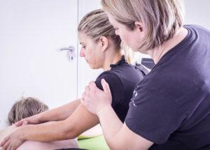 formation-techniques-de-base-massages-bien-etre-anjayati