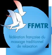 anjayati-logo-ffmtr