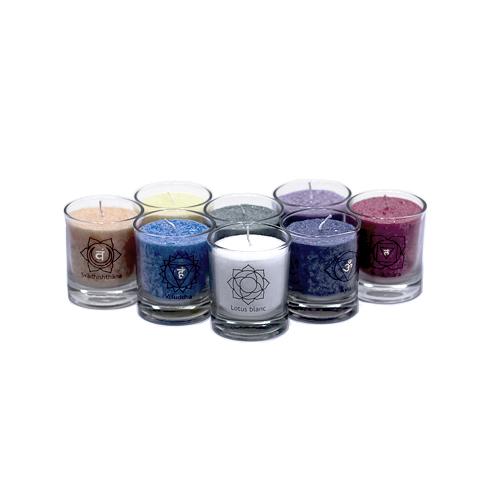 lot-de-8-petites-bougies-chakra