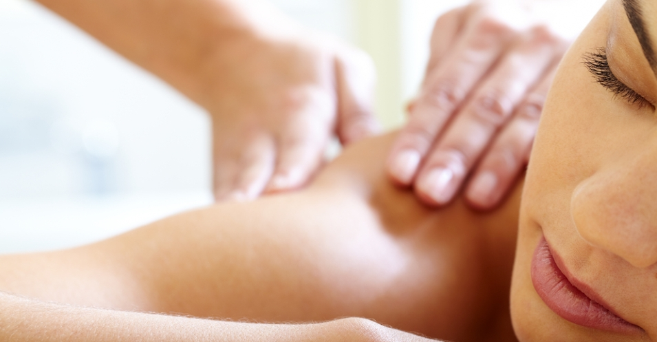 blog-anjayati-massage-bien-etre
