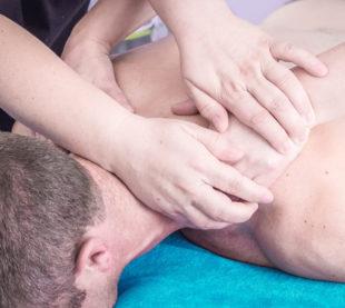 foramtion-massages-bien-etre-suedois-anjayati-val-d-oise