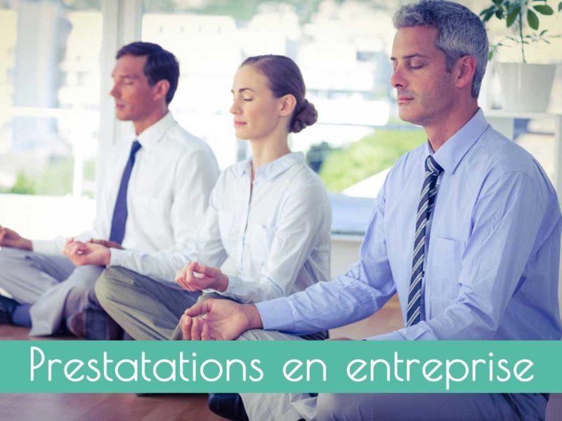 nos-prestations-bien-etre-en-entreprise-Anjayati