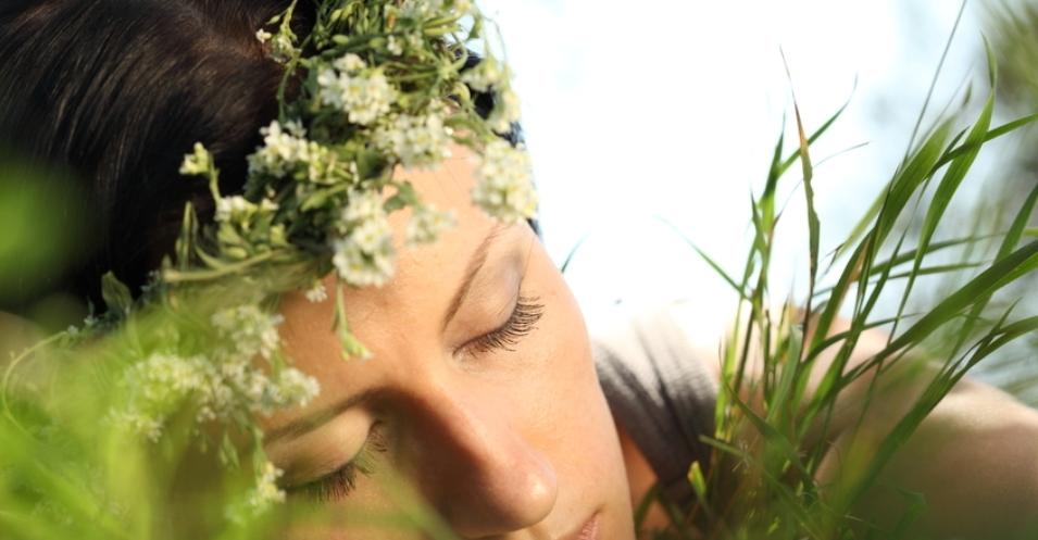 blog-anjayati-phyto-sommeil
