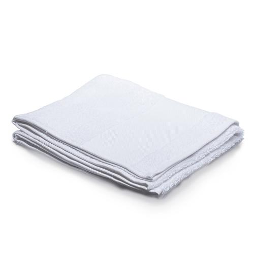 materiel-massage-serviette-éponge