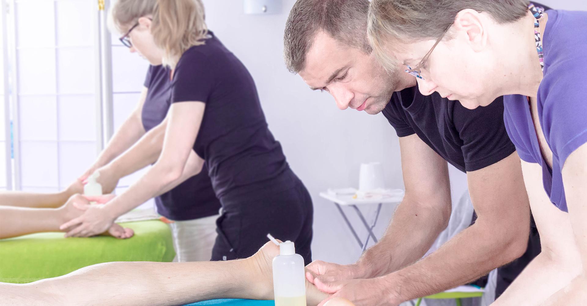centre-de-formation-aux-massages-bien-etre-anjayati Val d'Oise