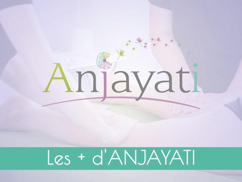 pourquoi-choisir-anjayati
