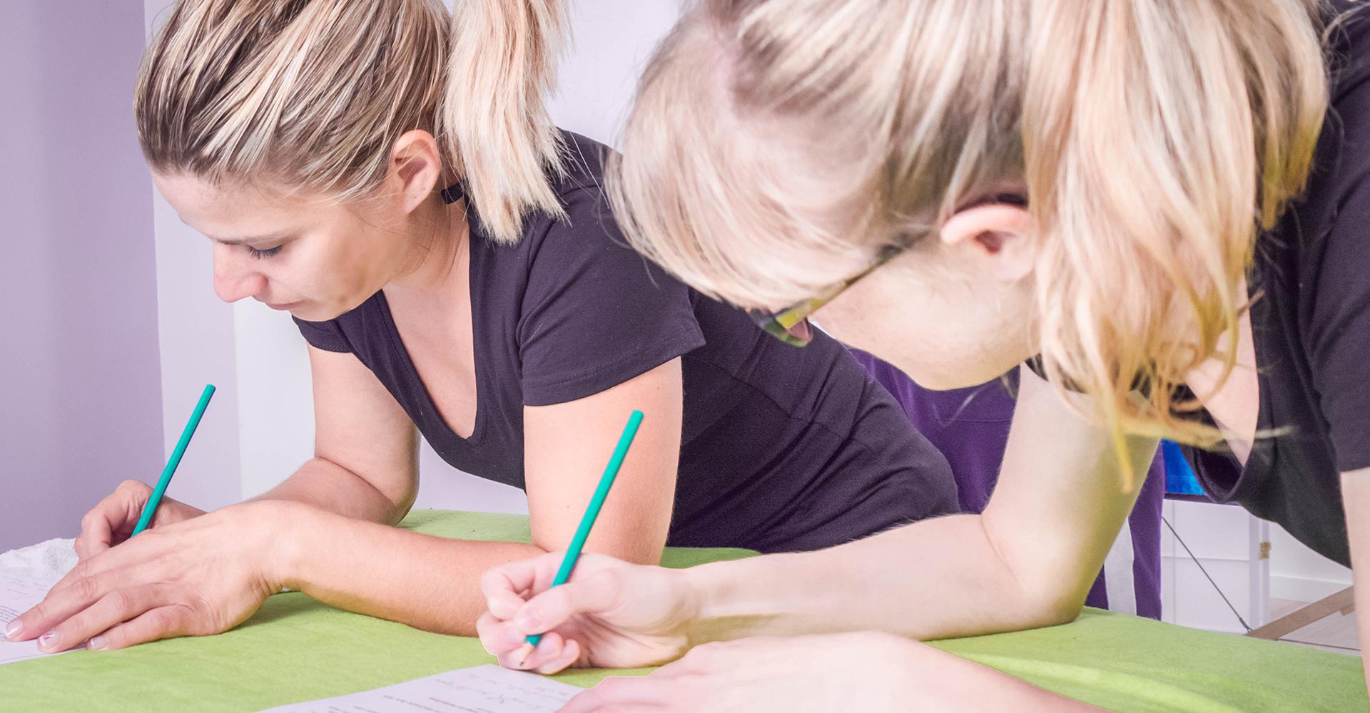 formation-aide-a-l-installation-professionelle-massage-bien-etre-anjayati