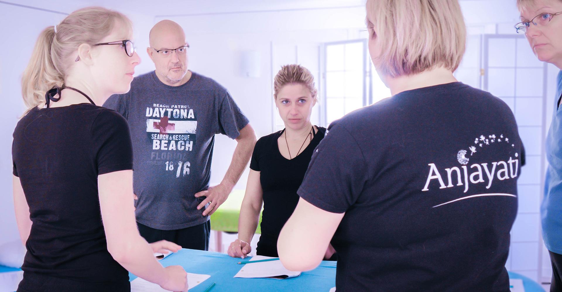 formation-anatomie-adaptee-au-massage-bien-etre-anjayati