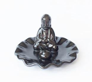 bouddha-porte-encens