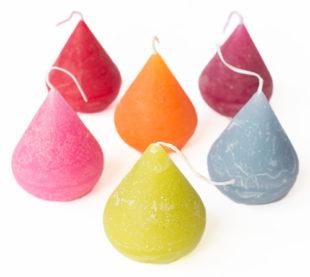 des-bougies-figue-de-couleur